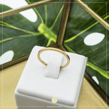 Charmin*s Charmin's R817 Clean Cut Mat Gold