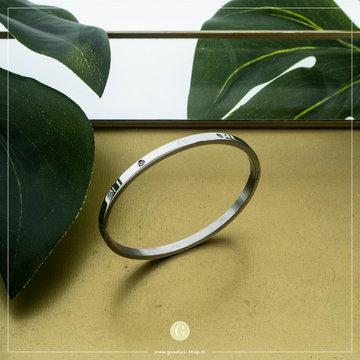 Kalli Kalli Bracelet 2065
