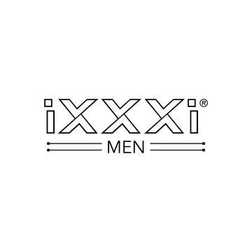 iXXXi Men