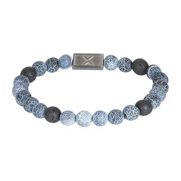 iXXXi Men iXXXi Men Bracelet Lux Jeans