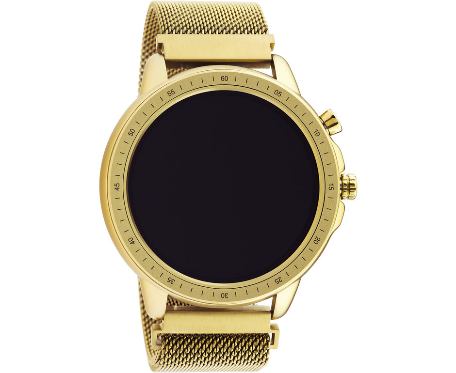 Oozoo Timepieces Oozoo Smartwatches Q00306