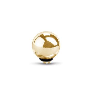 Melano Melano Twisted Ball Steentje
