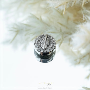 Imotionals Imotionals Crystal Fantasy Feather