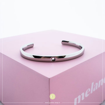 Melano Armband Tyra