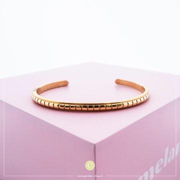 Melano Armband Jessica Engraved