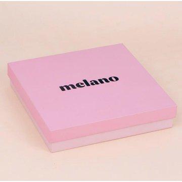 Melano Melano Sieraden Box