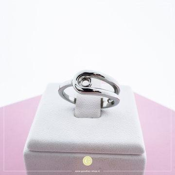 Melano Ring Taya