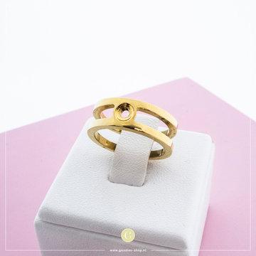 Melano Ring Trista