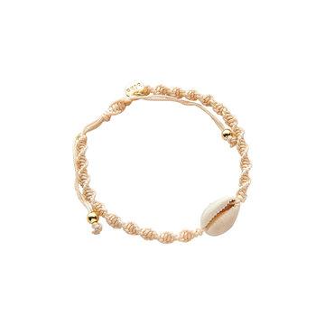 Biba Biba Armband 53970Mix03