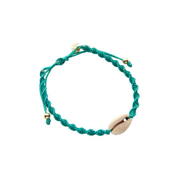 Biba Biba Armband 53970Mix05