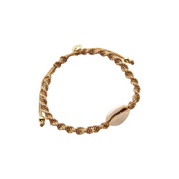 Biba Biba Armband 53970Mix08