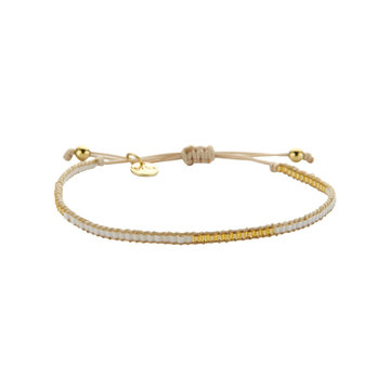 Biba Biba Armband 53978Mix01