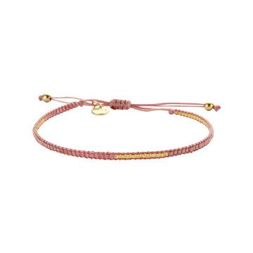 Biba Biba Armband 53978Mix03