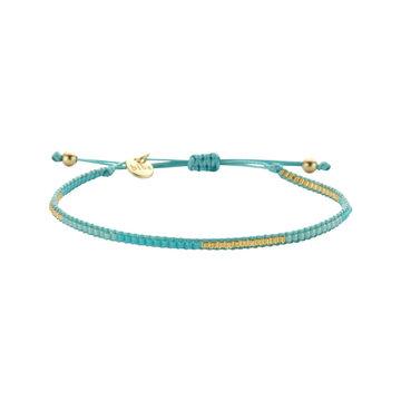 Biba Biba Armband 53978Mix04