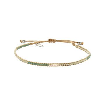 Biba Biba Armband 53978Mix08