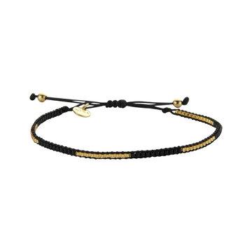 Biba Biba Armband 53978Mix12