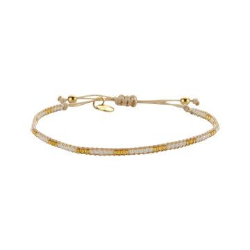 Biba Biba Armband 53979Mix01