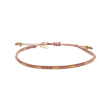 Biba Biba Armband 53979Mix03