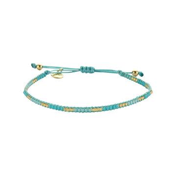 Biba Biba Armband 53979Mix04