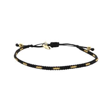 Biba Biba Armband 53979Mix12