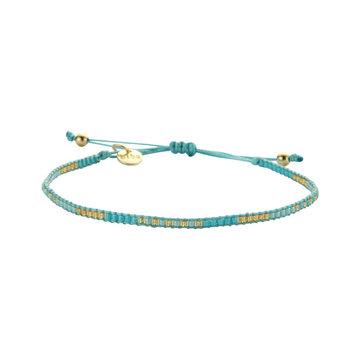 Biba Biba Armband 53980Mix04