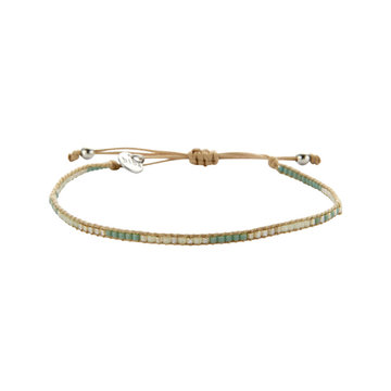 Biba Biba Armband 53980Mix08