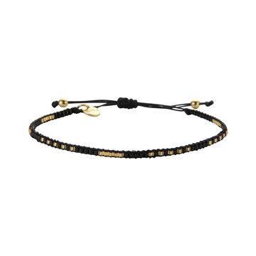 Biba Biba Armband 53980Mix12
