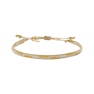 Biba Biba Armband 53982Mix01