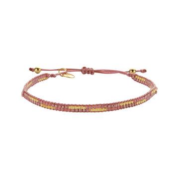 Biba Biba Armband 53982Mix03