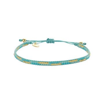 Biba Biba Armband 53982Mix04