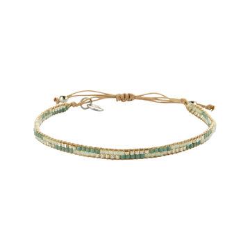 Biba Biba Armband 53982Mix08