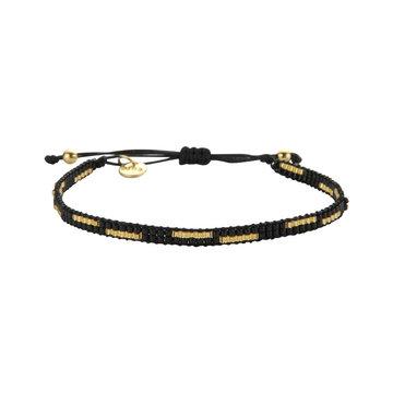 Biba Biba Armband 53982Mix12