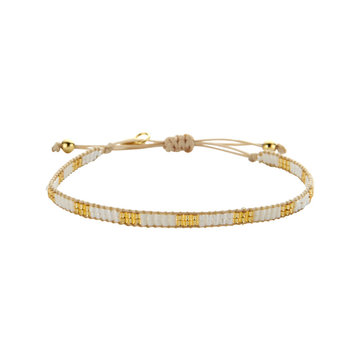 Biba Biba Armband 53983Mix01