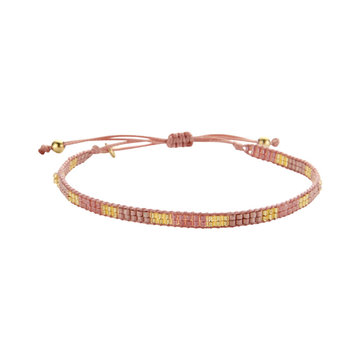 Biba Biba Armband 53983Mix03