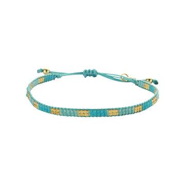 Biba Biba Armband 53983Mix04