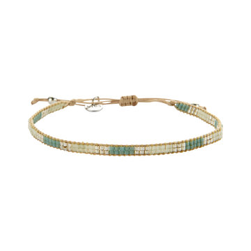 Biba Biba Armband 53983Mix08