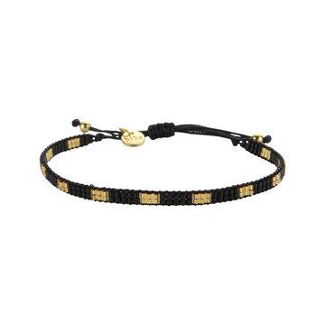 Biba Biba Armband 53983Mix12