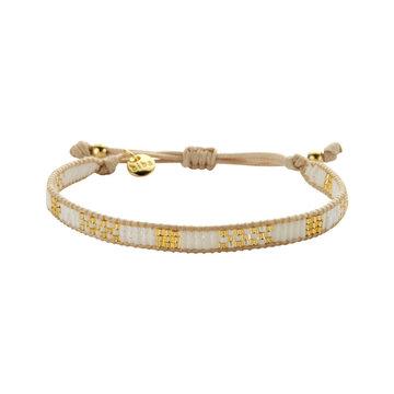 Biba Biba Armband 53984Mix01
