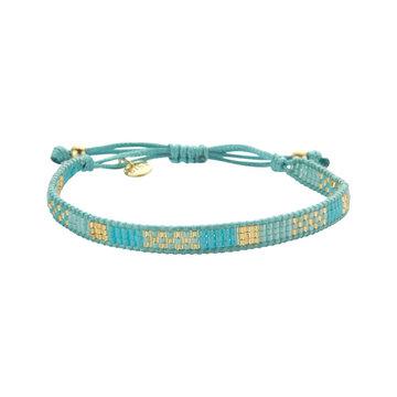 Biba Biba Armband 53984Mix04