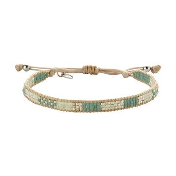 Biba Biba Armband 53984Mix08