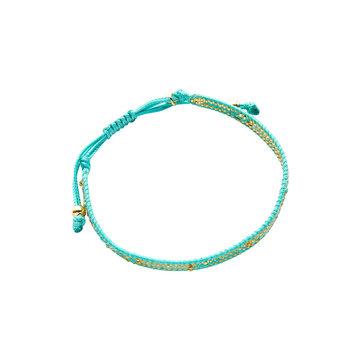 Biba Biba Armband 53985Mix04