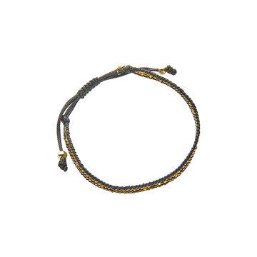 Biba Biba Armband 53985Mix12