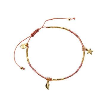 Biba Biba Armband 53986Mix03