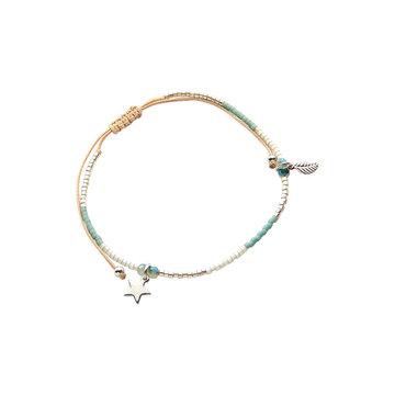 Biba Biba Armband 53986Mix08
