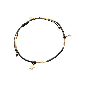 Biba Biba Armband 53986Mix12