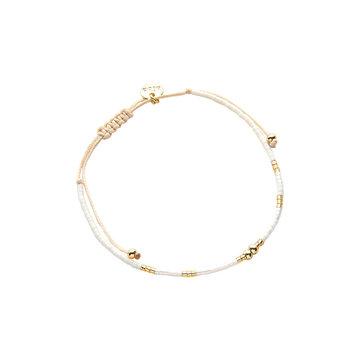 Biba Biba Armband 53987Mix01