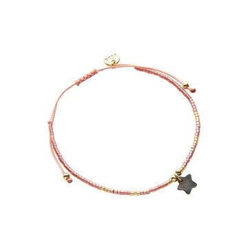 Biba Biba Armband 53987Mix03