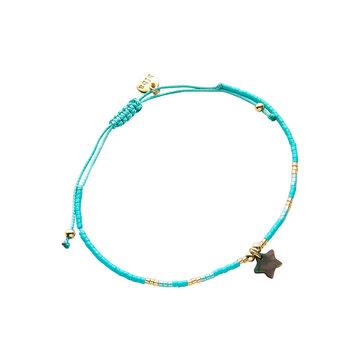 Biba Biba Armband 53987Mix04