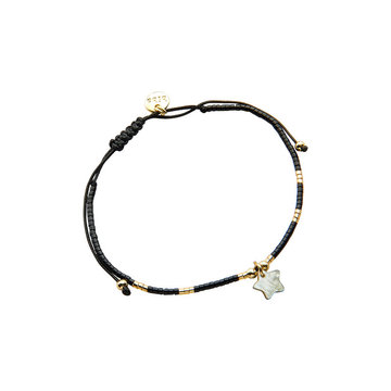 Biba Biba Armband 53987Mix12