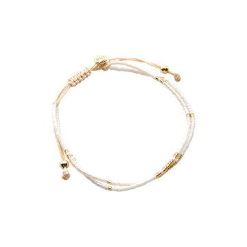 Biba Biba Armband 53989Mix01